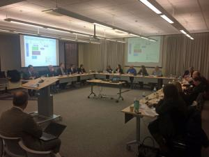 GIC Makes it Official: No OPC Increases For FY21